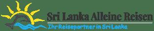 Sri Lanka Alleine Reisen