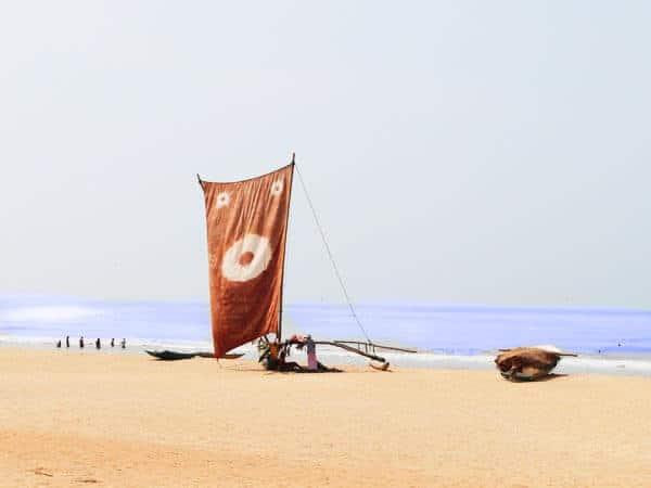 5 Tage Rundreise Sri Lanka